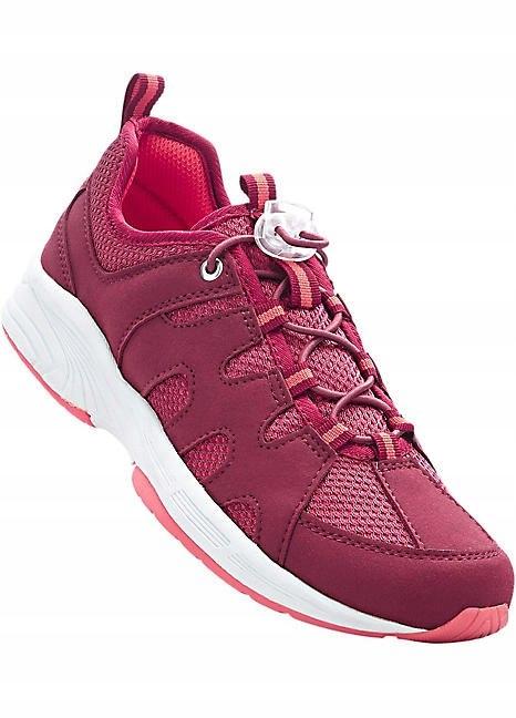 B.P.C. buty sportowe wsuwane pianka 43