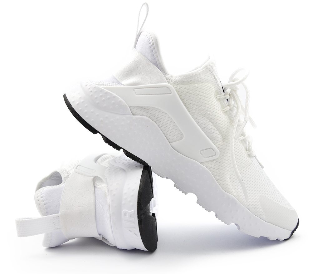 706ad61d1 Buty Damskie NIKE AIR HUARACHE RUN ULTRA r.38,5 - 7516187391 ...