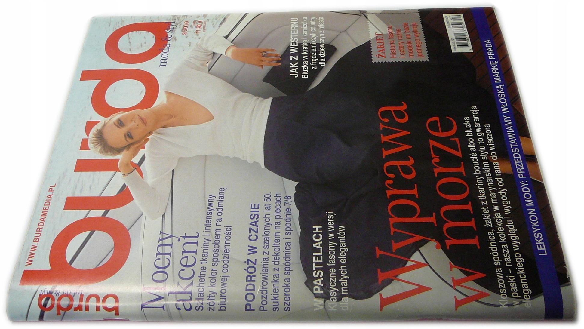 dc3eca3808 stylowi moda w Oficjalnym Archiwum Allegro - Strona 10 - archiwum ofert