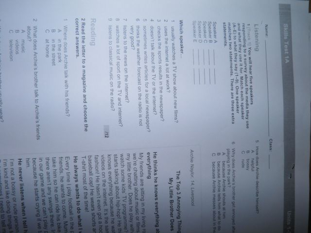 test wechslera pdf chomikuj