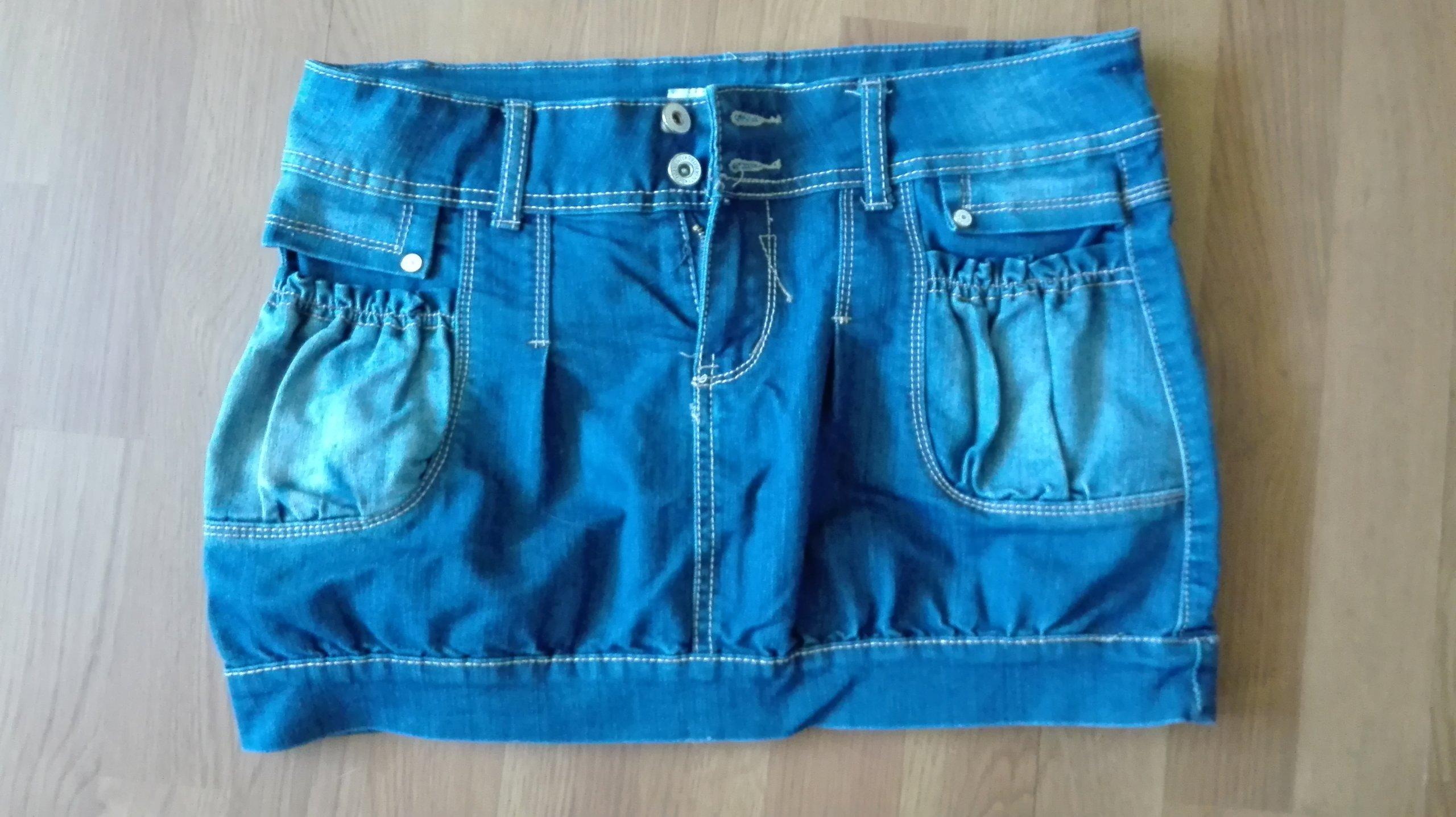 21ab3c4f Spodnie i spódniczki .