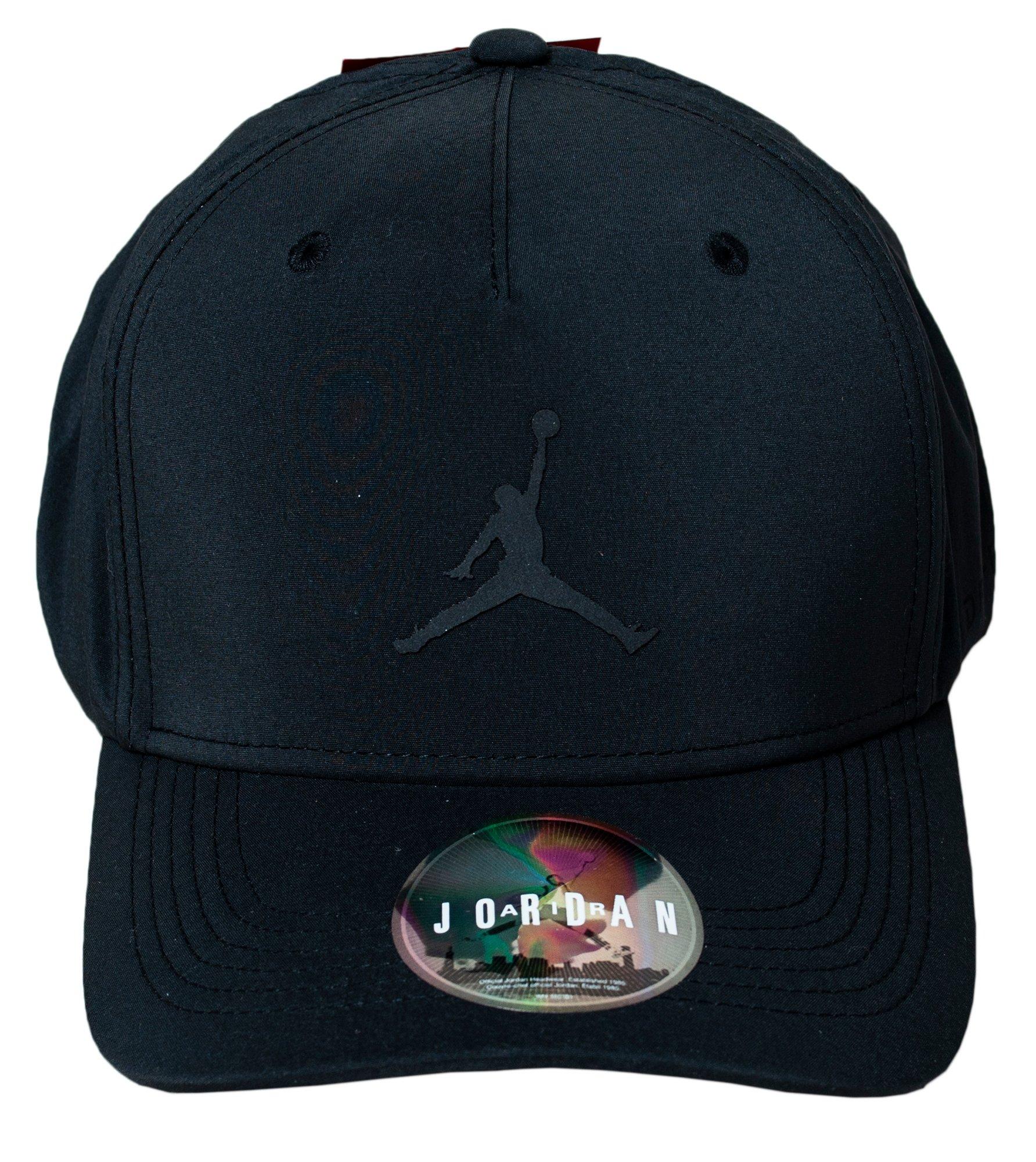 premium selection 87906 d2b4d JORDAN czapka z daszkiem JUMPMAN nike air SM