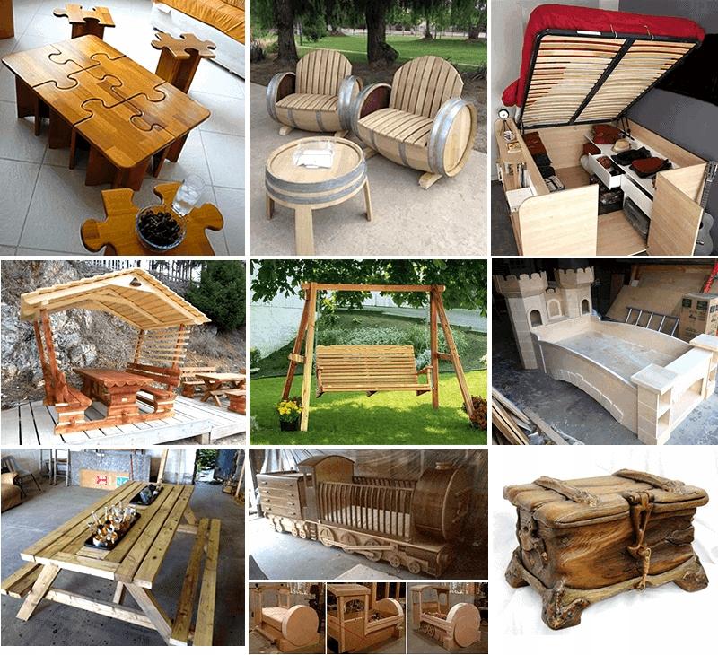 Centrum Obróbcze CNC do drewna COSMEC CONQUEST 250