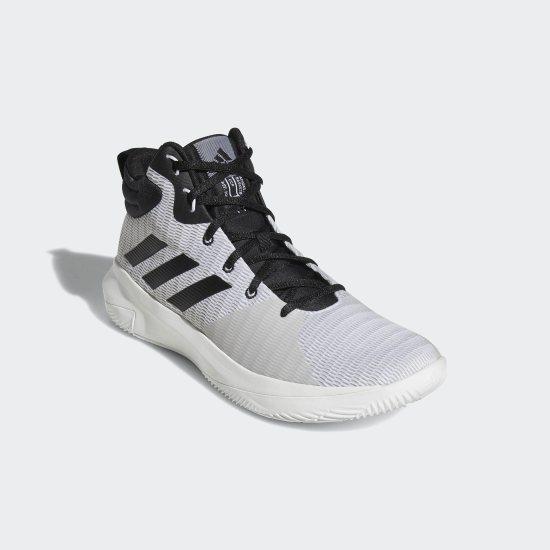 wholesale dealer 44e47 c5bcd Adidas buty Pro Elevate AP9833 51 13 (7425798724)