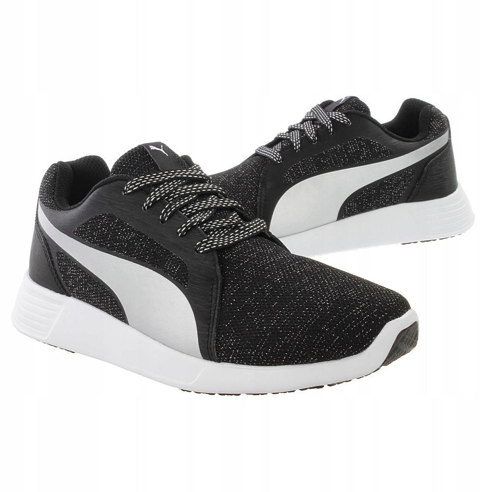 2966b2d0a2263 Puma Buty St Trainer Evo 36165003 r.39 SunStyle - 6842324554 ...
