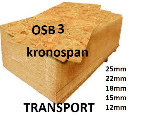 Płyta Płyty Osb Wrocław Gr25mm Dolnośląskie 6771283088