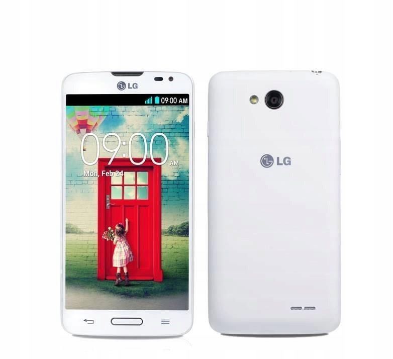 LG L90 BEZ SIMLOCKA SPRAWNY POLECAM