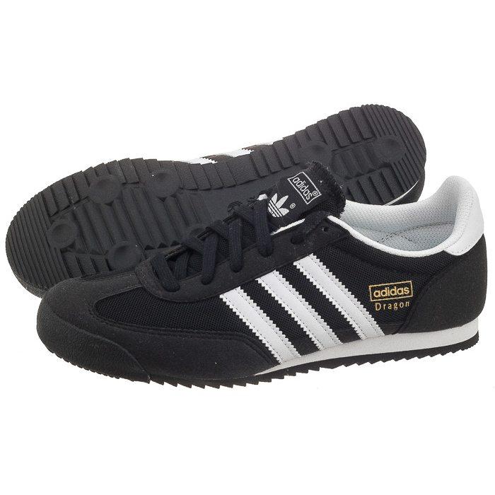 buty damskie adidas Dragon r 36 AF6267 7118133186