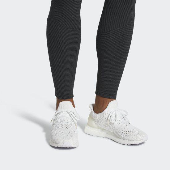 buy popular 552b6 6dbbb Adidas buty Ultraboost Clima BY8888 47 13 (7329244034)