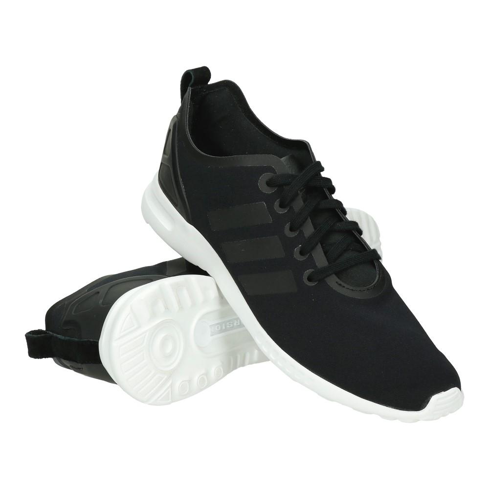Buty Damskie adidas ZX Flux S78964 r.40 23 7310868404
