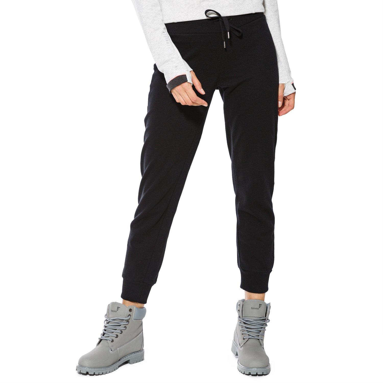 cefae0360bcb84 LOTTO (L) SENSE spodnie damskie dresowe - 7120262076 - oficjalne ...