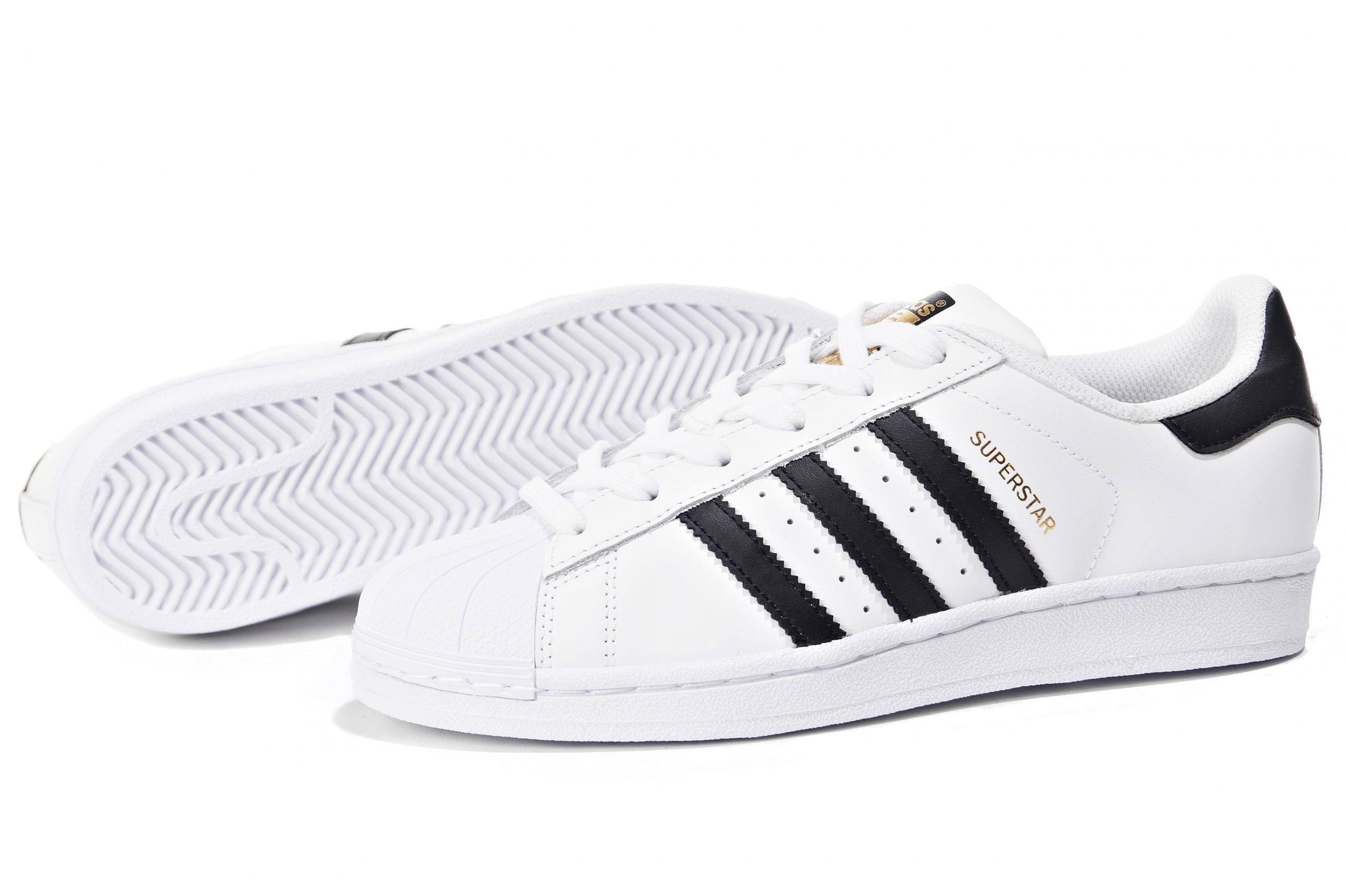 competitive price db5b6 361ac 2188a d31c7  coupon code for buty adidas superstar j c77154 biae r. 38 2 3  79ef4 7fd76