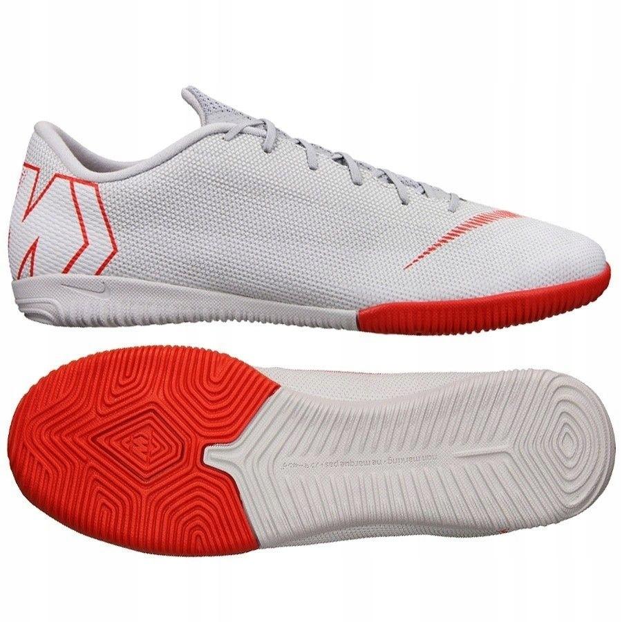 Buty halówki Nike Mercurial Vapor Academy IC 40 7515798226