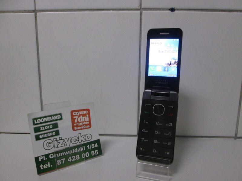 d3bc72528e51a telefon kom w Oficjalnym Archiwum Allegro - Strona 21 - archiwum ofert