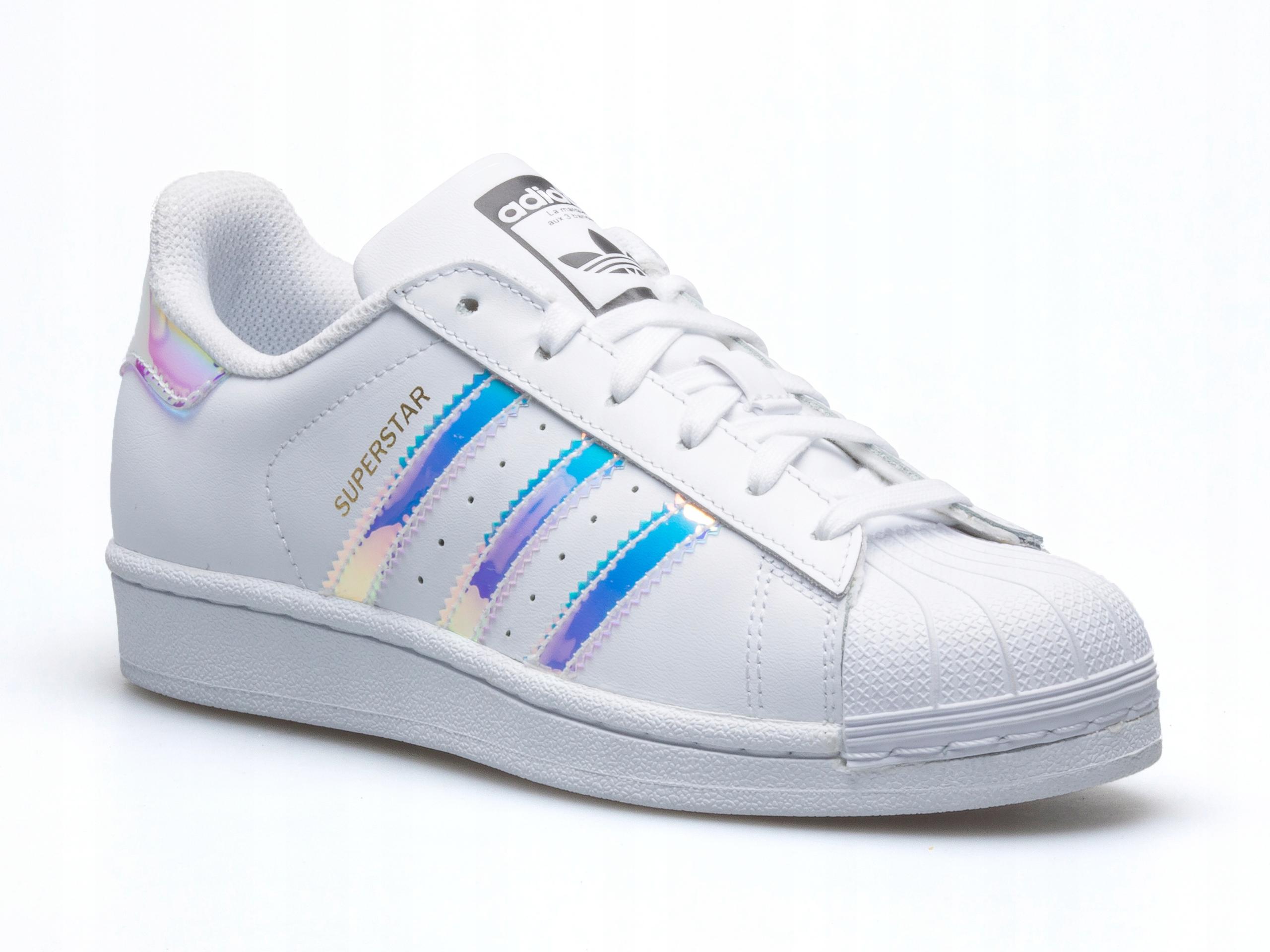 7f773a93a2869 ... new zealand buty adidas superstar j aq6278 r. 37 1 3 0f18a 23c60