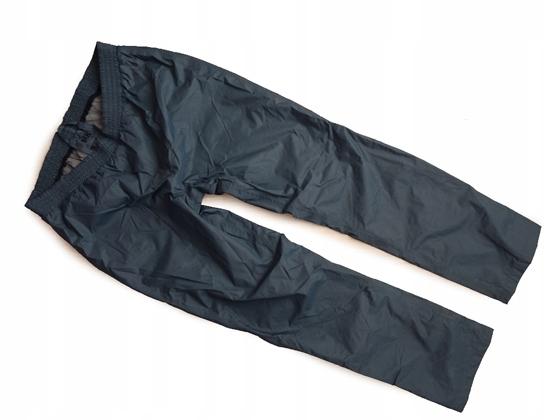 Męskie spodnie ____Helly Hnasen ____ membrana _M