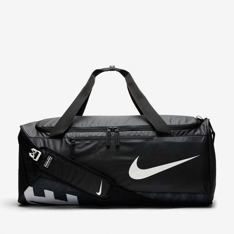 c7dcd47c19b90 Torba Nike Alpha Adapt Cross Body L BA5181-010 - 7473461976 ...