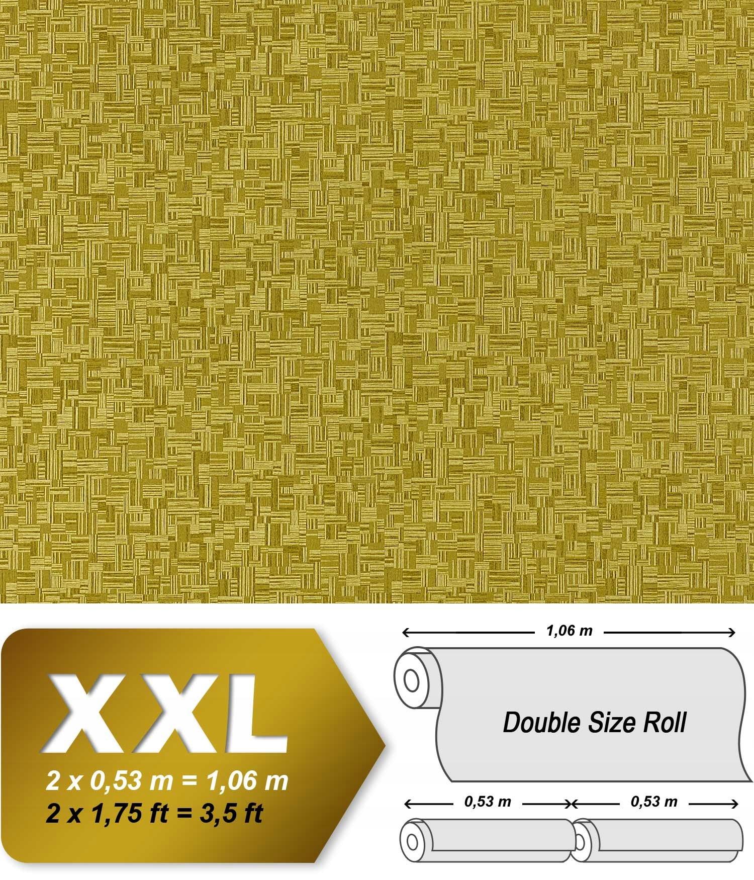 EDEM 951-28 Tapeta flizelinowa drewno