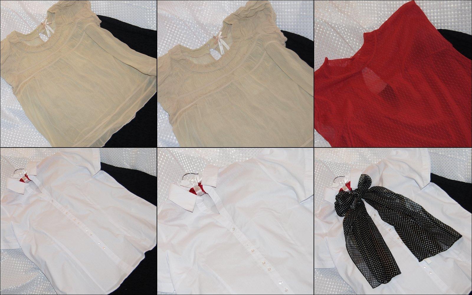 2f1c27910a modne ubrania damskie 44-46 i nowe - 7351327202 - oficjalne archiwum ...