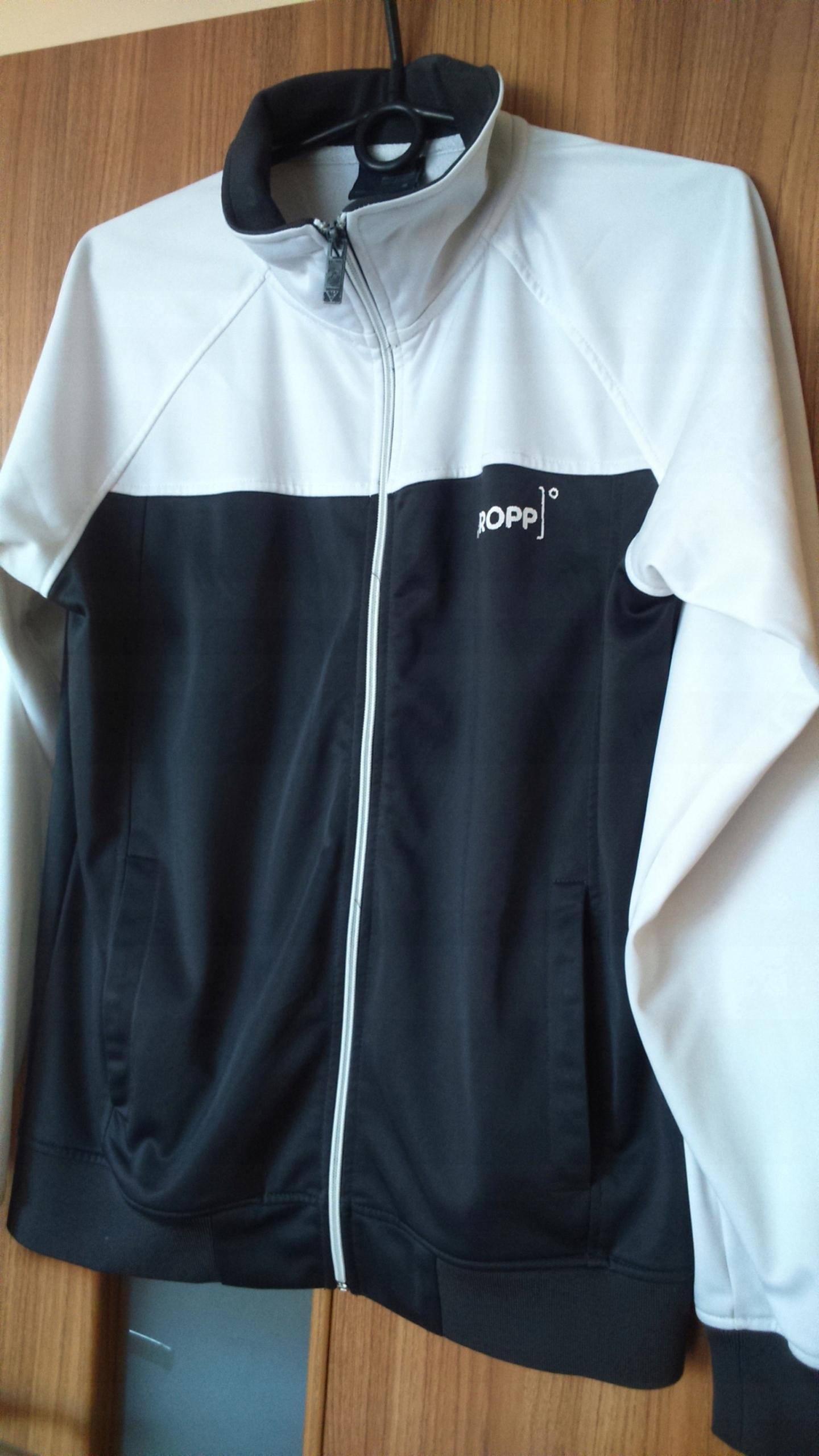 CROPP bluza kurtka na suwak r. ML 7558646244 oficjalne