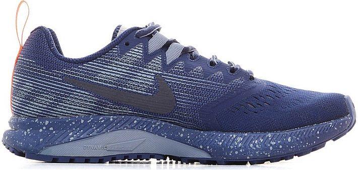 84218531aa9 Nike ZOOM SPAN 2 SHIELD (42) Buty Męskie - 7277650582 - oficjalne ...