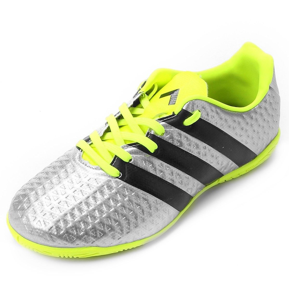 adidas ACE 16.4 IN S31914 buty halowe r 46 23 7152483295