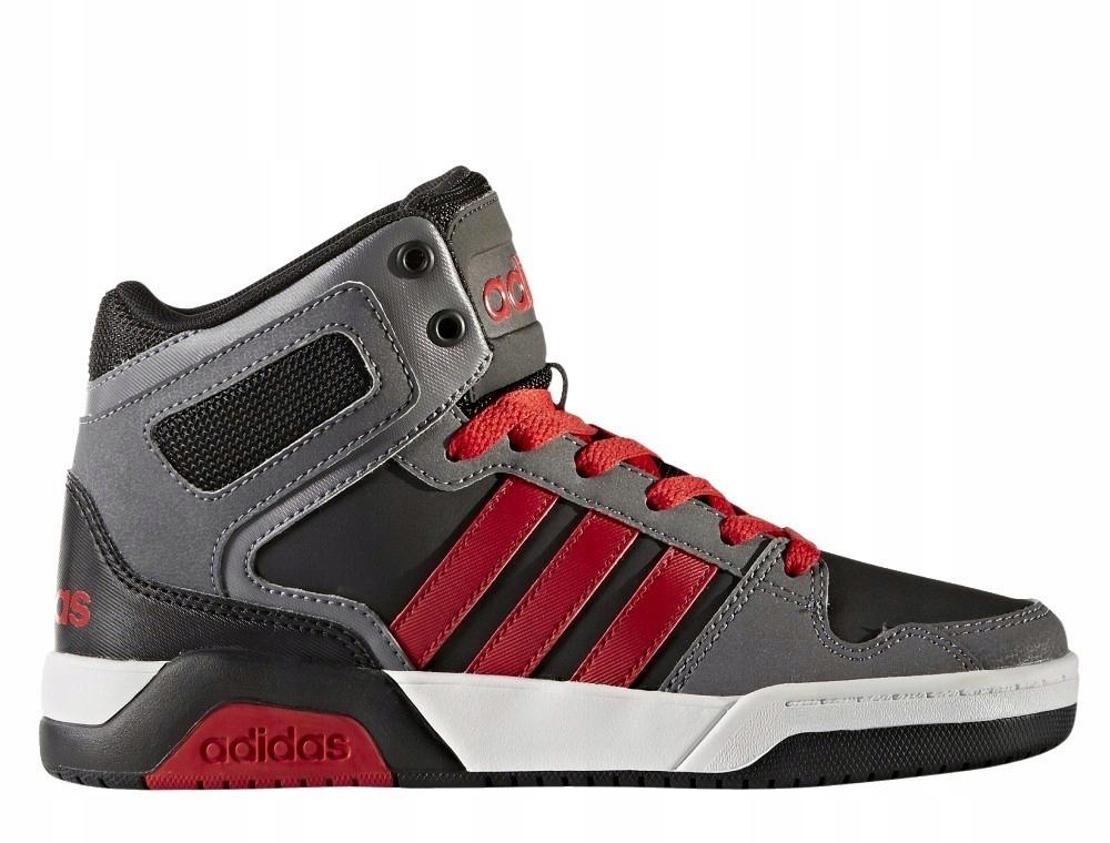 Buty adidas BB9TIS BB9957 36 7460215442 oficjalne