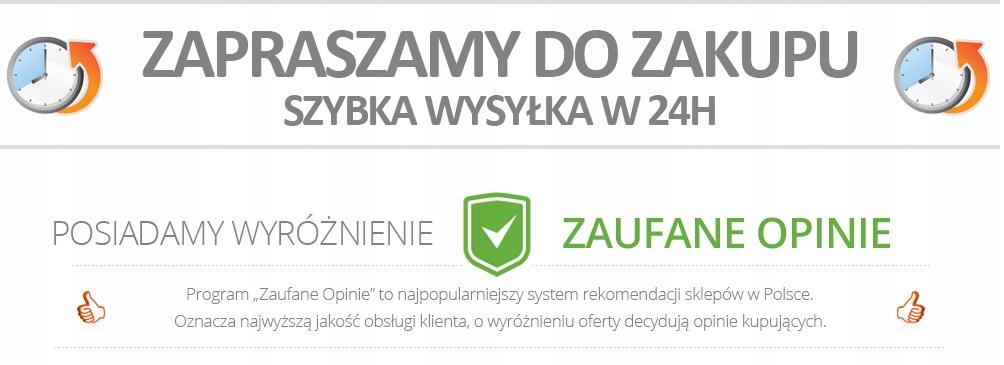 5fda3a5c9 BLUZA DRESOWA SPORTOWA Z KAPTUREM MĘSKA PUMA XL - 7068161726 ...