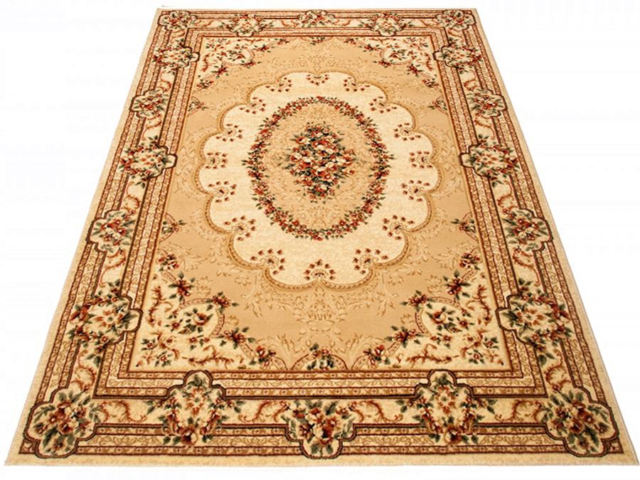Dywan 300x400 Tanie Dywany Tradycyjne Różne Wzory