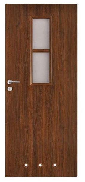 Drzwi łazienkowe Castorama 80p Wawa Okazja 50