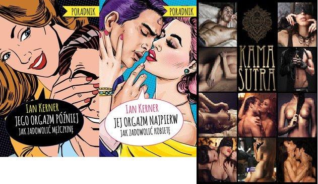 prawdziwe kobiece orgazmy 9porno kompilacja squirting