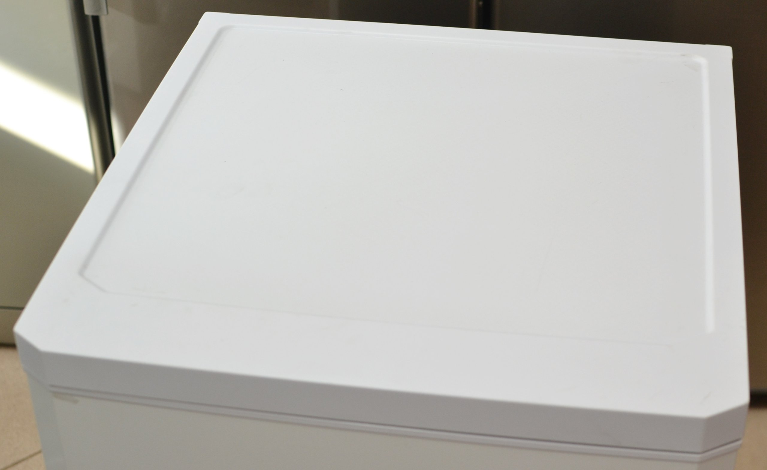 Amica Kühlschrank Ks 15123 W : Amica kühlschrank ks 15123 w: vollraum kühlschrank vksr 354 150 b