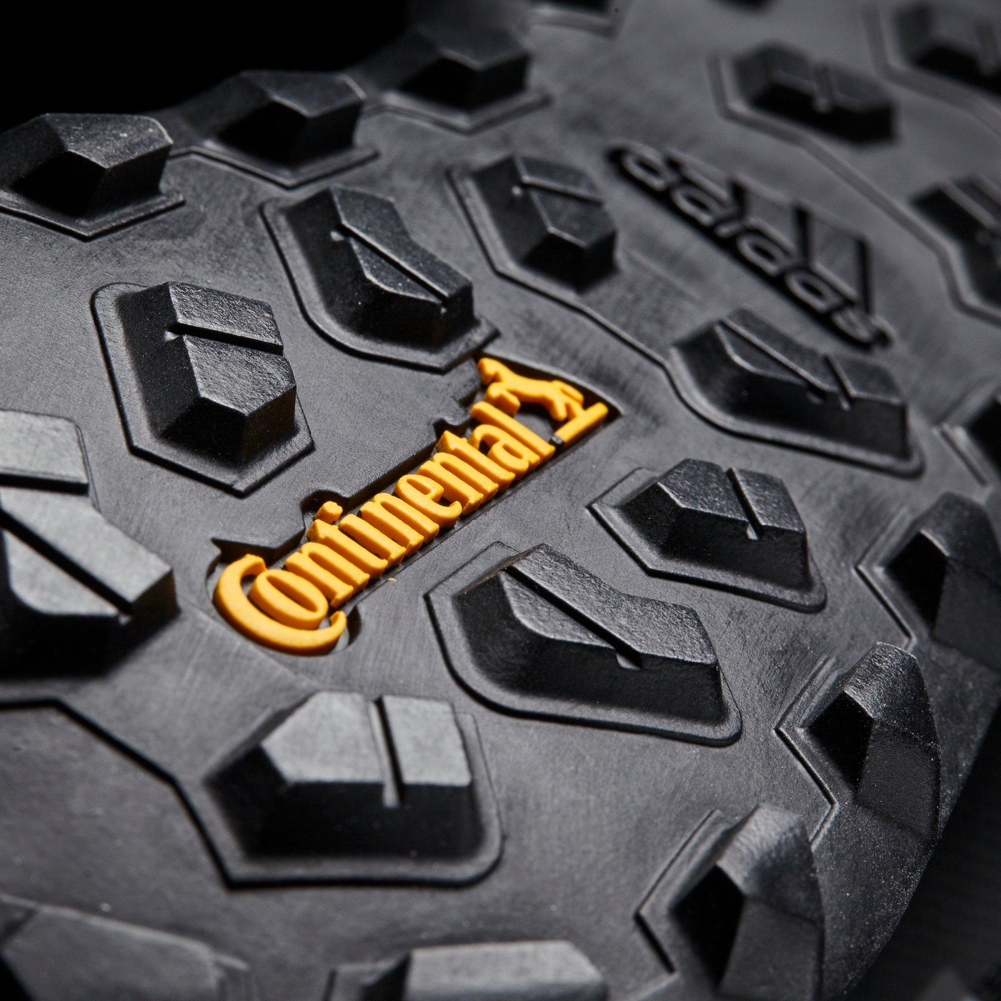 buty adidas Terrex CMTK S80873 r44 timsport_pl 7424689400