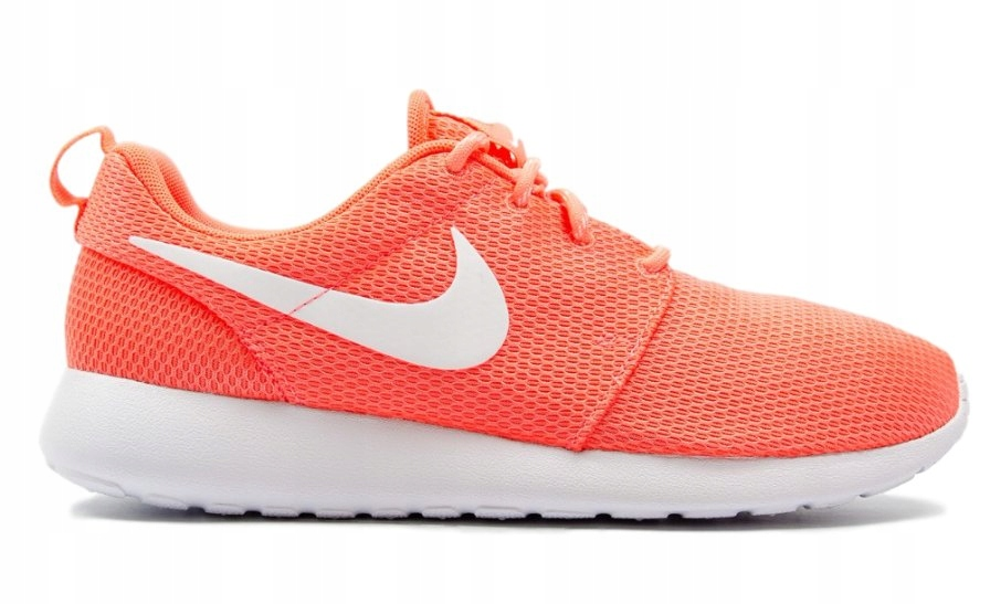 size 40 1bf06 1fc77 Nowe WMNS NIKE ROSHE RUN ONE r.36,5 SKLEP PL two - 6824517731 ...