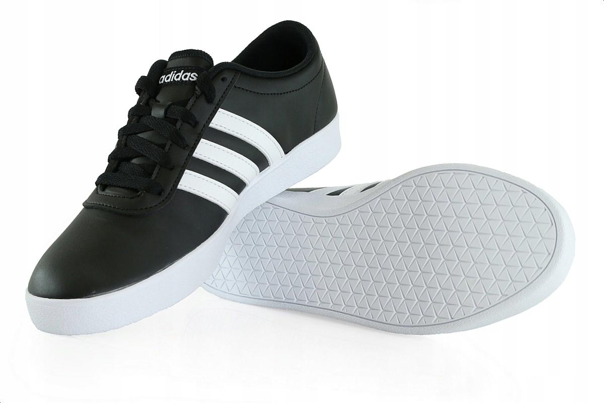 detailed look 1a851 e4b9b Buty męskie adidas EASY VULC 2,0 B43665 (7509897245)