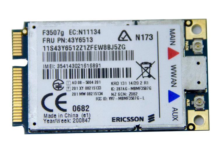 LENOVO T500 GSM DESCARGAR DRIVER