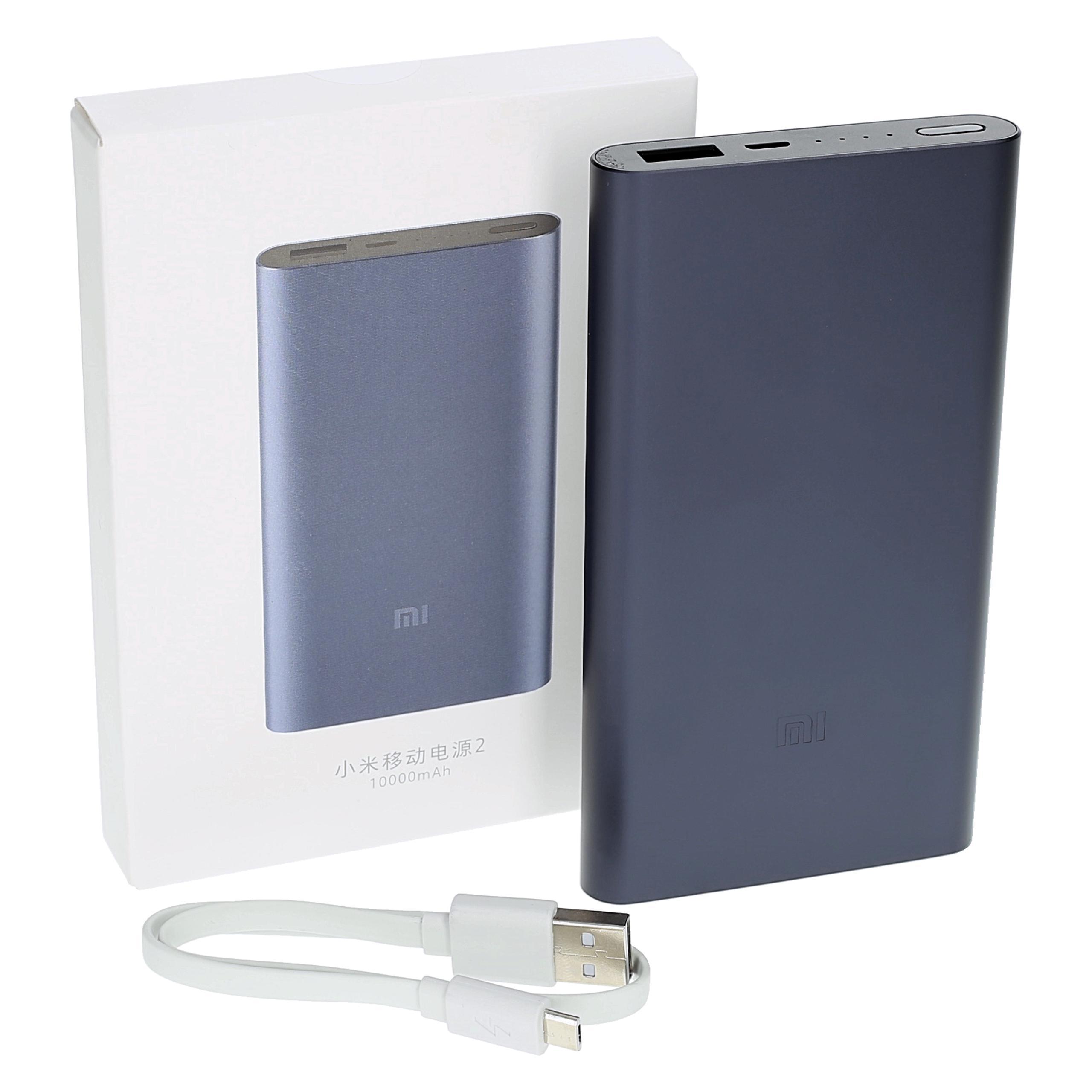 Bateria przenośna do Sony Xperia E4 bateria