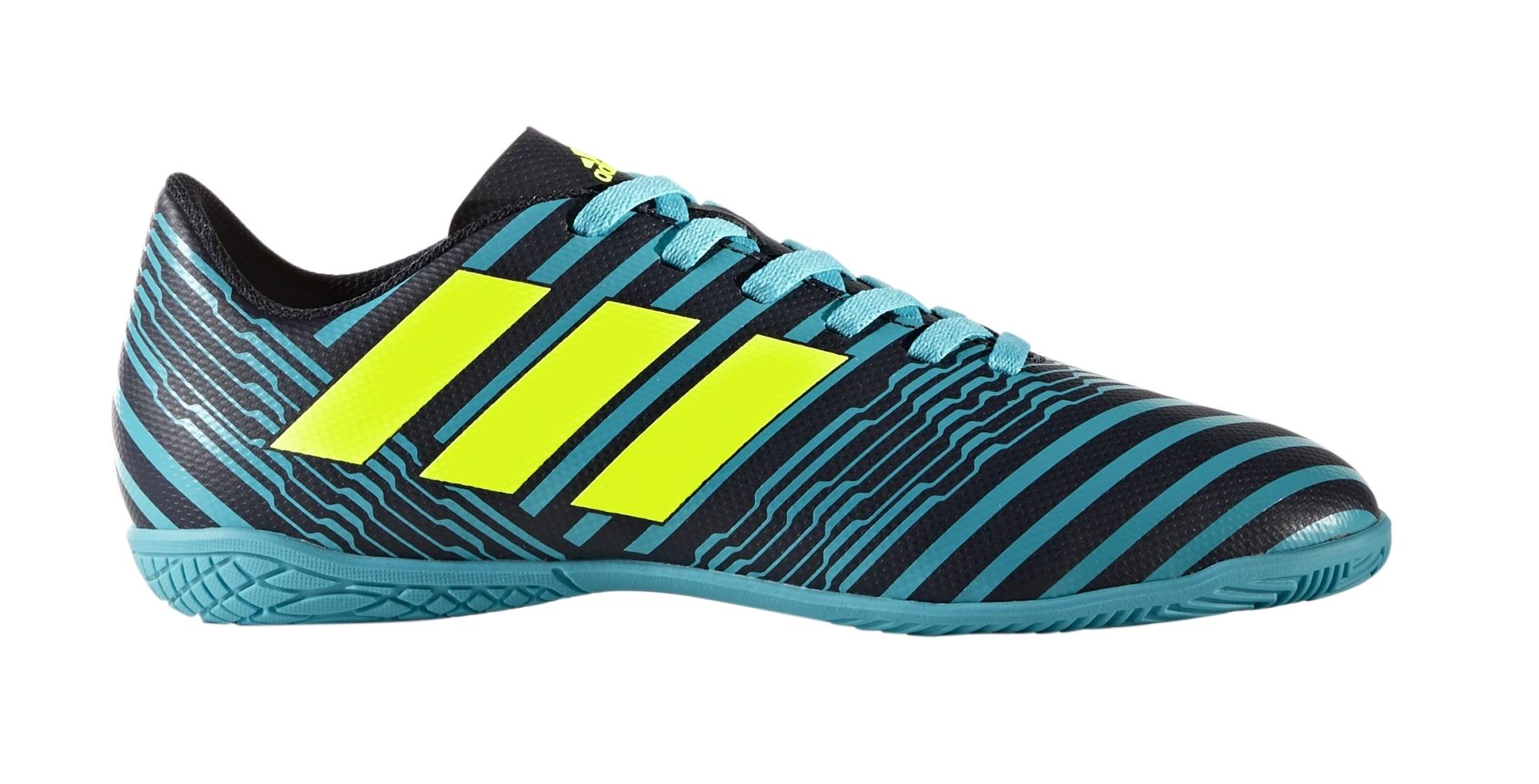 Buty adidas Nemeziz 33,5 17.4 In S82465 33,5 Nemeziz 6953394116 oficjalne ... d72775