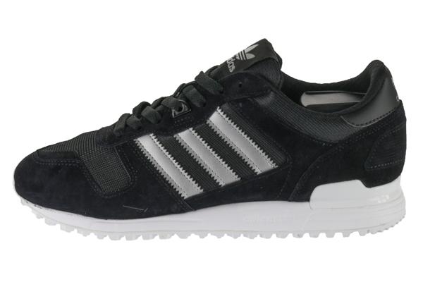 Buty adidas ZX 700 BB1215 r.43 13 7157927251 oficjalne