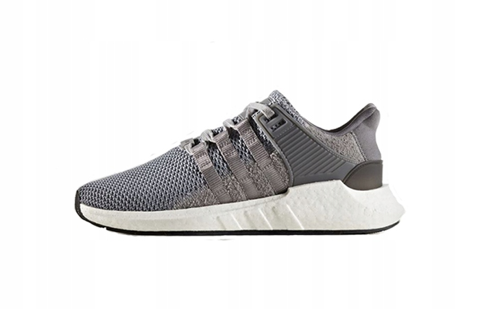 wholesale dealer 880e9 237b1 ADIDAS EQT SUPPORT 9317 BY9511 BOOST R. 43 13 !
