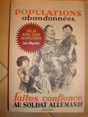 Plakaty Wojenne I I Ii Wojna światowa Militaria 6955533174
