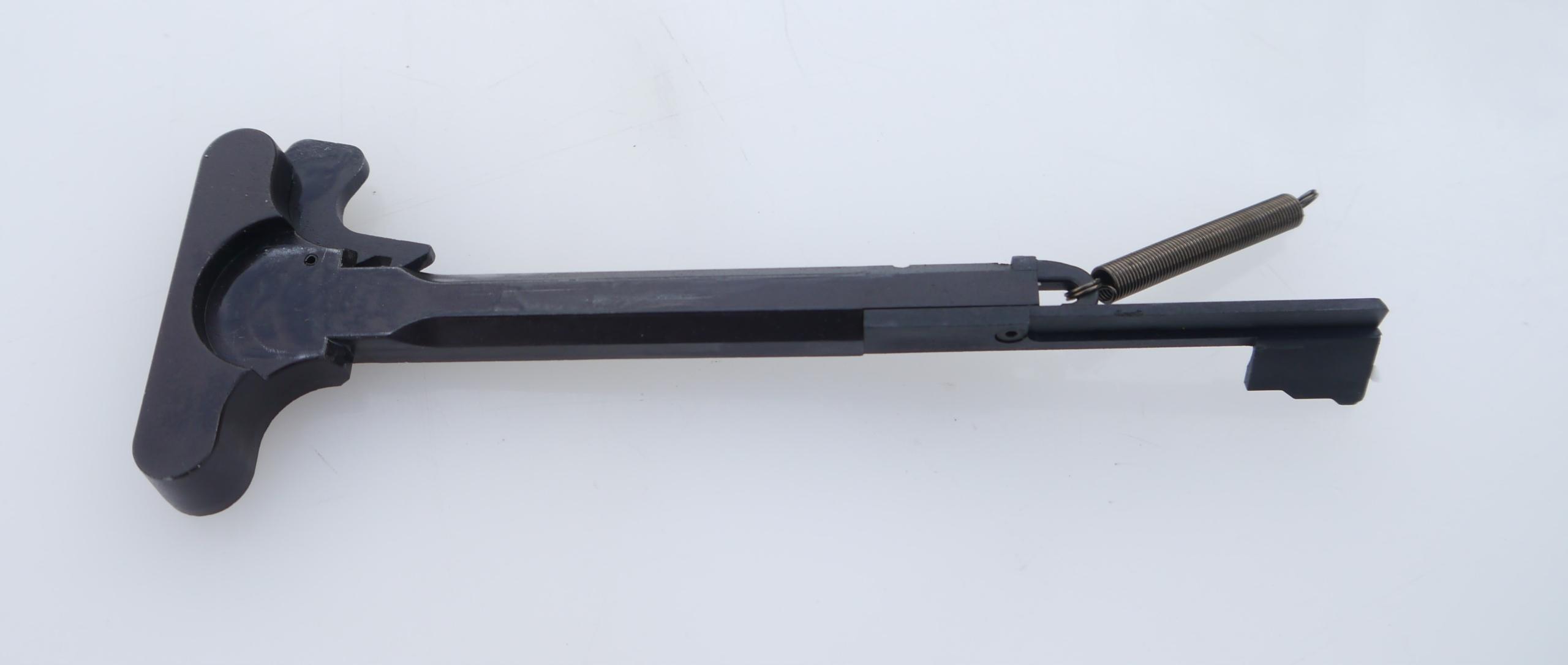 Rączka przeładowania M4 KWA ASG