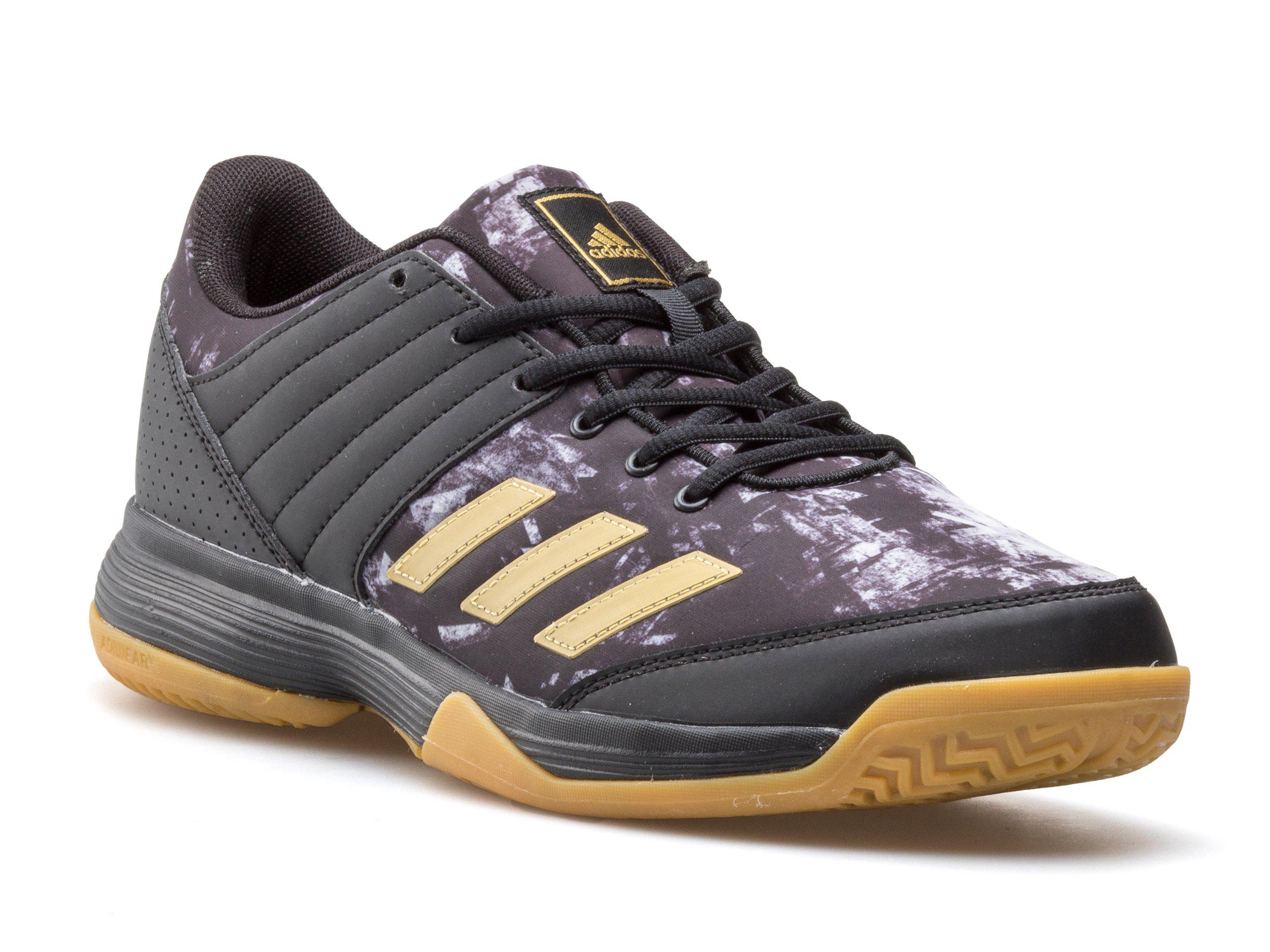buty halowe meskie adidas 42 5