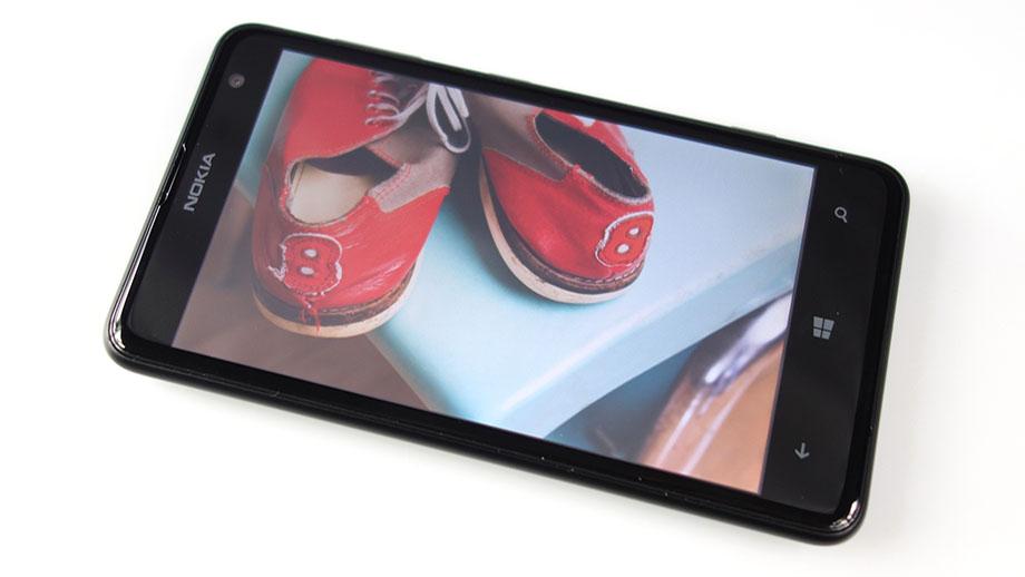 Lumia 625 Test 4 7 Calowej Nokii Allegro Pl