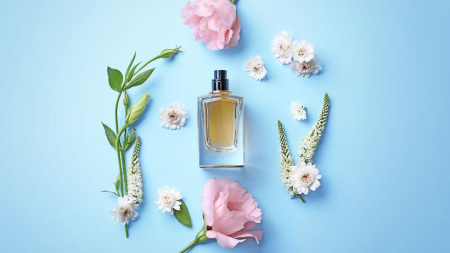 Testery perfum. Fakty i mity