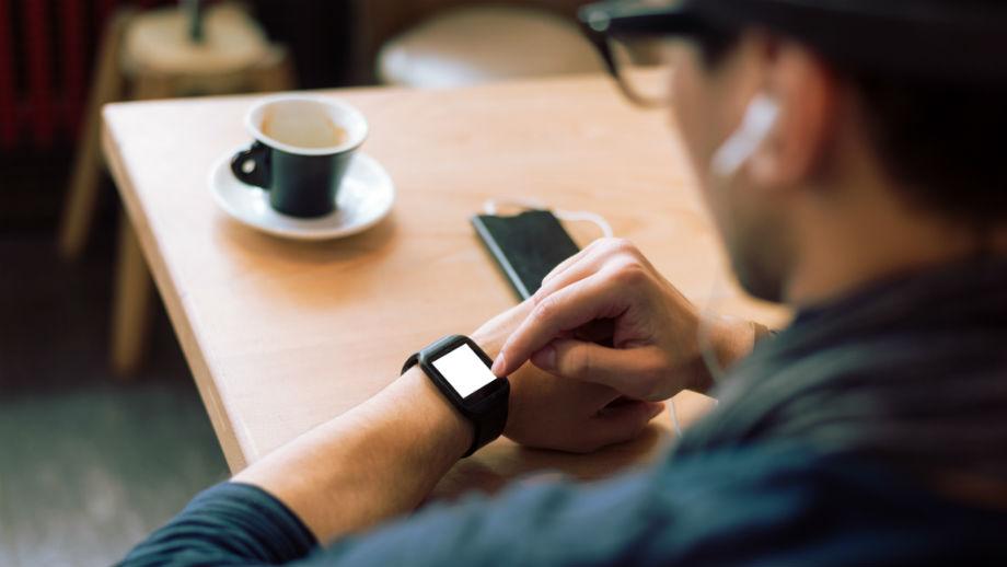 Smartwatche, które najbardziej przypominają tradycyjne zegarki