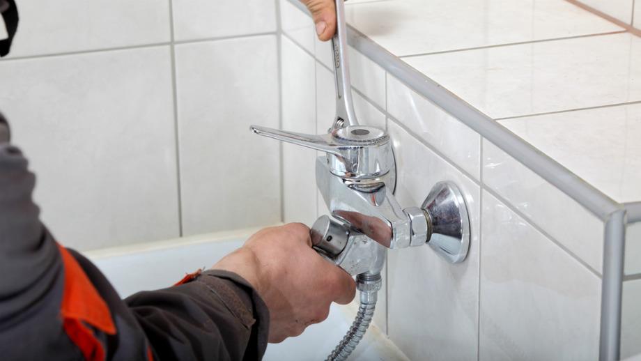 Metamorfoza łazienki Jak Za 3 Tysiące Złotych Sprawić By