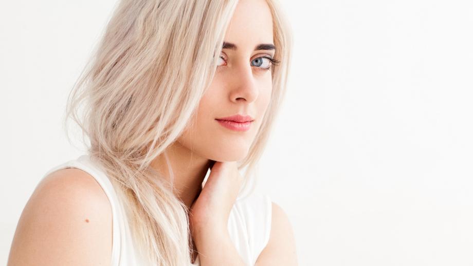a33ce7171e 5 sposobów na puszenie się włosów - Allegro.pl