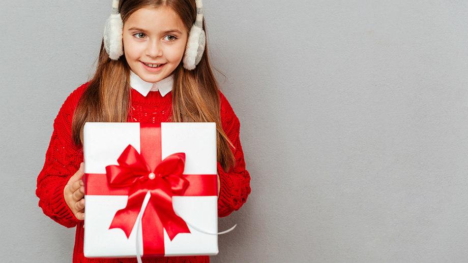 10 Prezentow Na Szkolne Mikolajki 2017 Do 30 Zl Dla Dziewczynki Allegro Pl