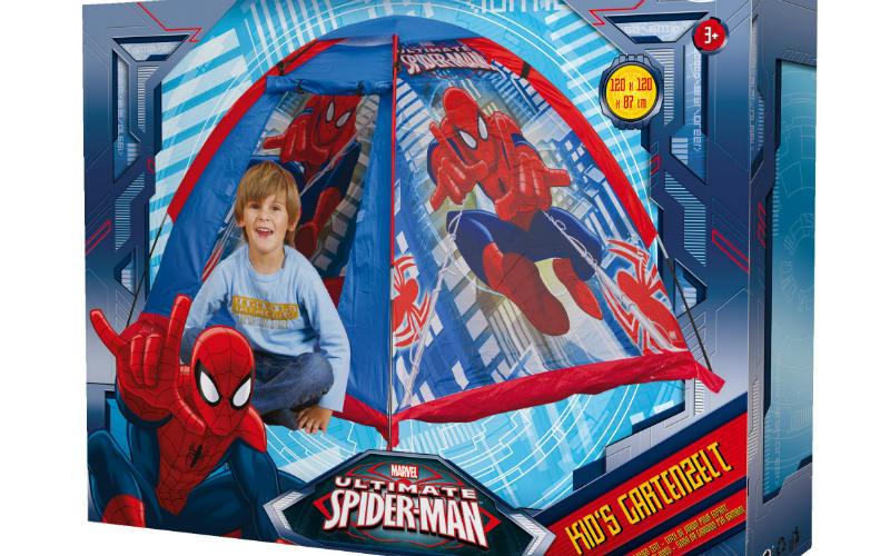 Zabawki ze Spider Manem Allegro.pl